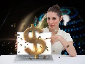 Forex Broker Konto