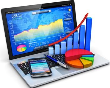 kostenlose trading software