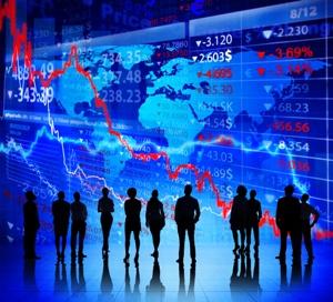Währungshandel für Anfänger