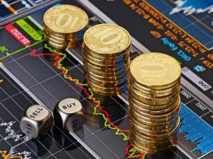Börsenindikatoren